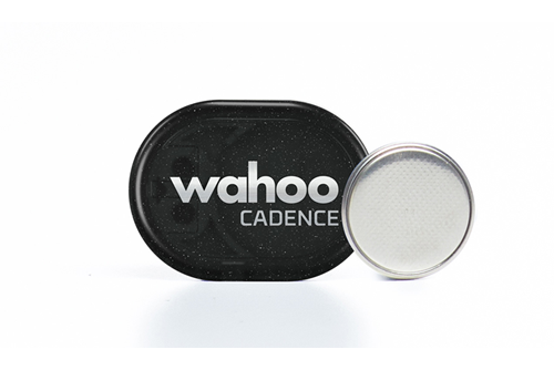 WAHOO Fitness - RPM Cadencesensor