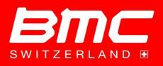 BMC_Bikes_Modelle_2017