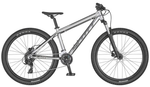 SCOTT Roxter 26 Disc - Mountainbike für Kids Modell 2020