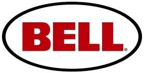 Bell Fahrradhelme
