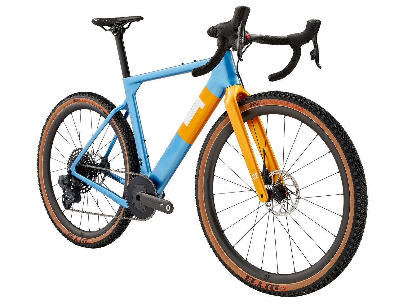 3T_Exploro_Bike