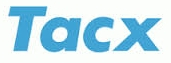 Tacx Rollentrainer Onlineshop