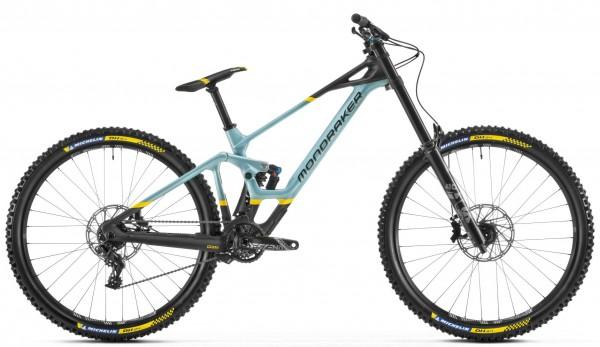 MONDRAKER Summum Carbon R - Downhill Bike - Modell 2022