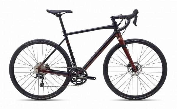MARIN Bikes Gestalt 2.5 - Alu Gravelbike - Modell 2022