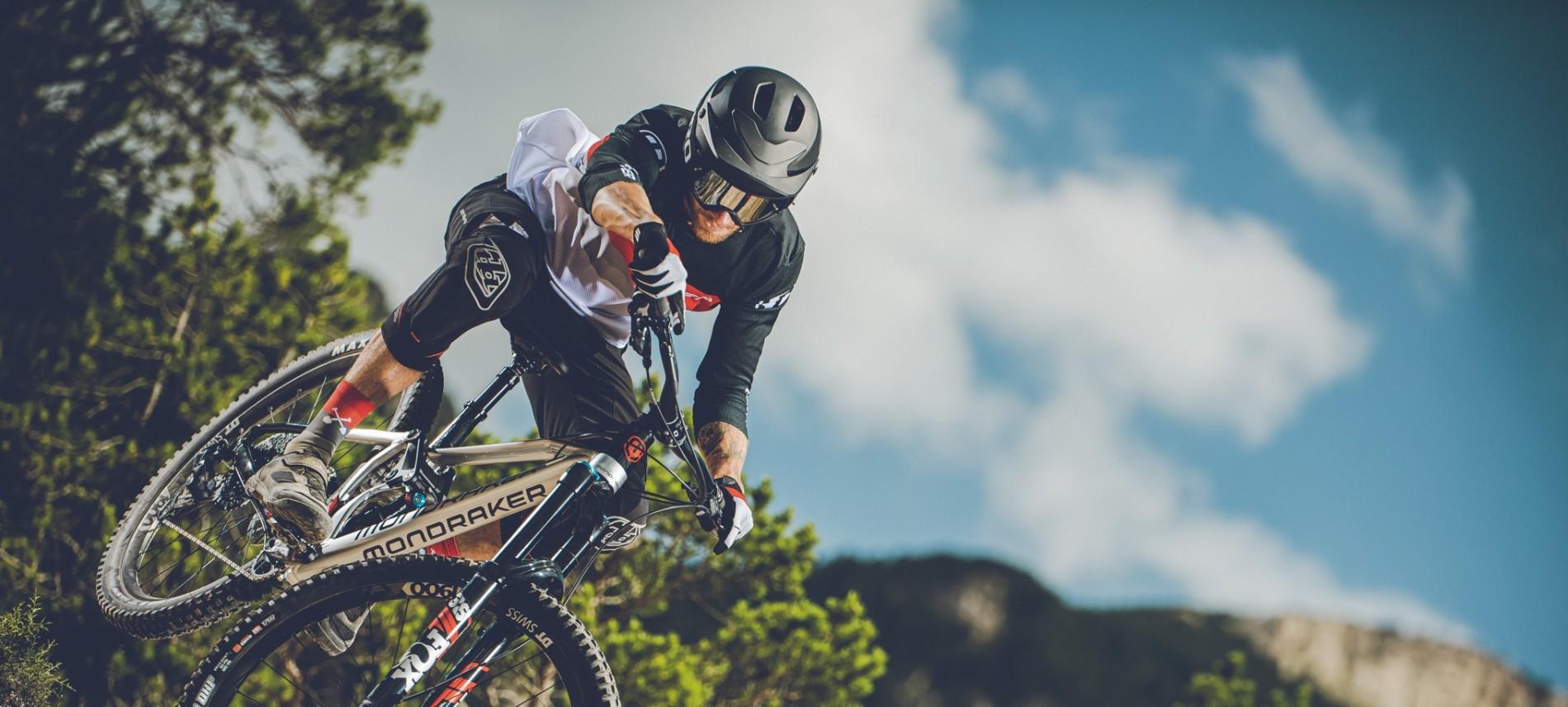 Bikes & E-Bikes im Rad-Salon Saarbruecken kaufen