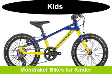 MONDRAKER_Kids_Mountainbike_Onlineshop