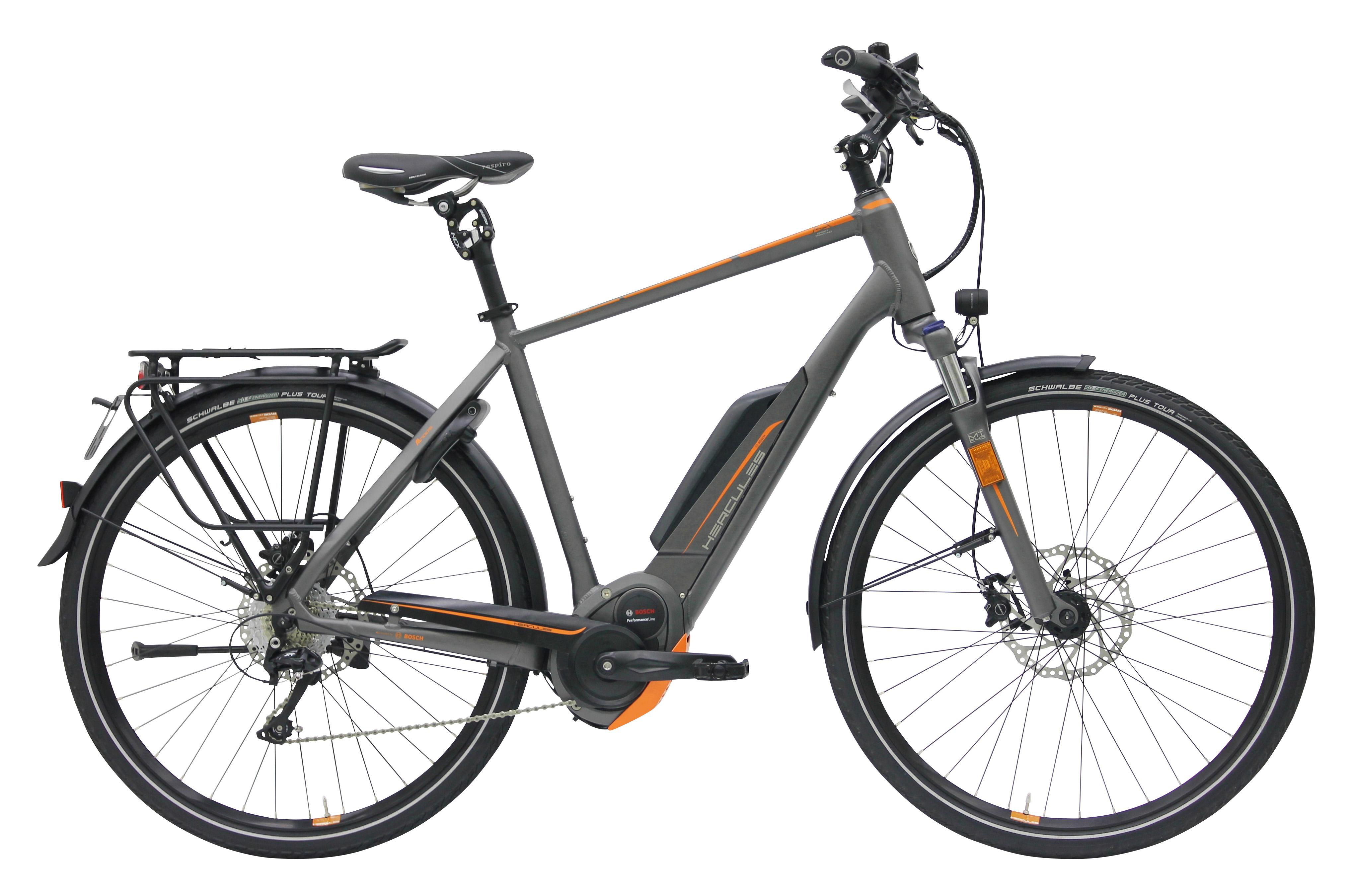 hercules futura 45 herren modell 2017 e bikes. Black Bedroom Furniture Sets. Home Design Ideas