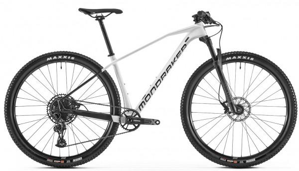 MONDRAKER Chrono Carbon - Mountainbike Hardtail - Modell 2022