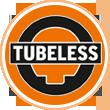 SKS_Tubeless