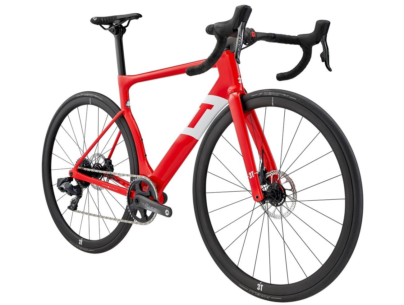3T_Strada_Bike