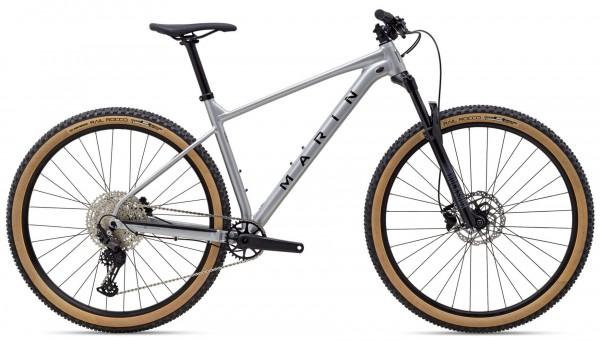 MARIN Bikes - Team Marin 1 - Modell 2021