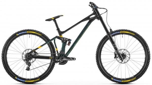 MONDRAKER Summum R MX - Aluminium - Downhill Bike - Modell 2022