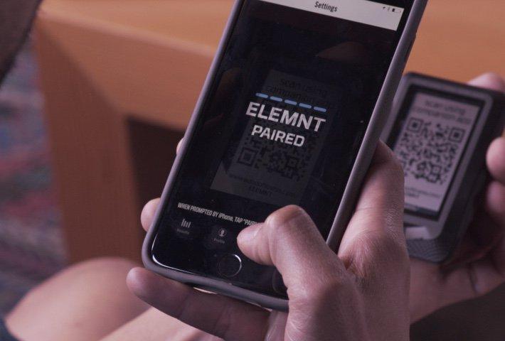 WAHOO_Elemnt_App