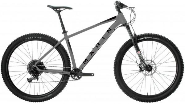 MARIN BIKES - Eldridge Grade 3 - Mountainbike Hardtail 29 Zoll