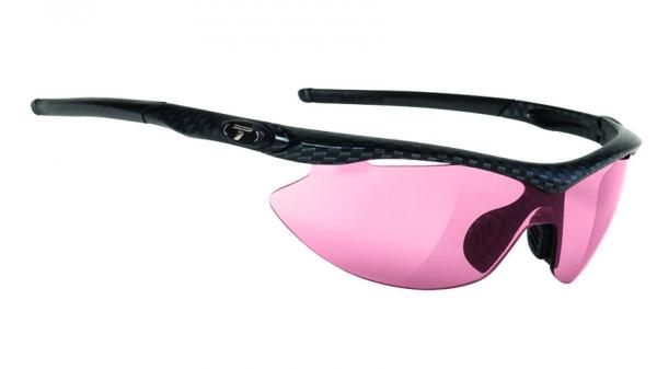 TIFOSI Slip (Carbon) | Radbrille