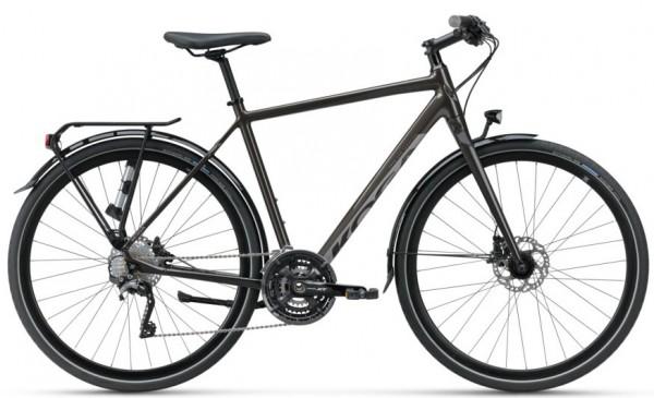 KOGA F3 7.0 Trekkingrad für Herren - Modell 2020