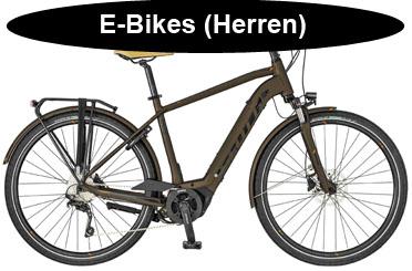 Herren E-Bike Angebote Saarland