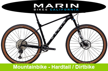 MARIN_MTB_Hardtail_Onlineshop