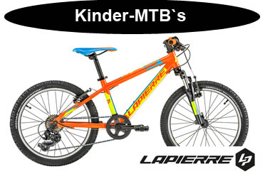 Lapierre_Kindermountainbike_Angebote
