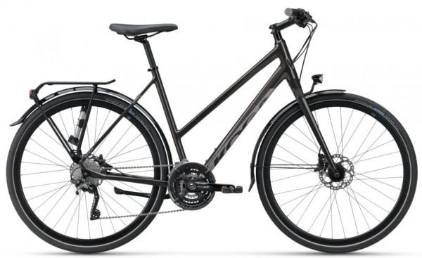 KOGA F3 7.0 Trekkingrad für Damen - Modell 2020