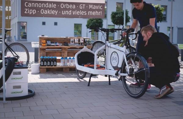 Fahrrad_Reparatur_Cafe-Saarbruecken