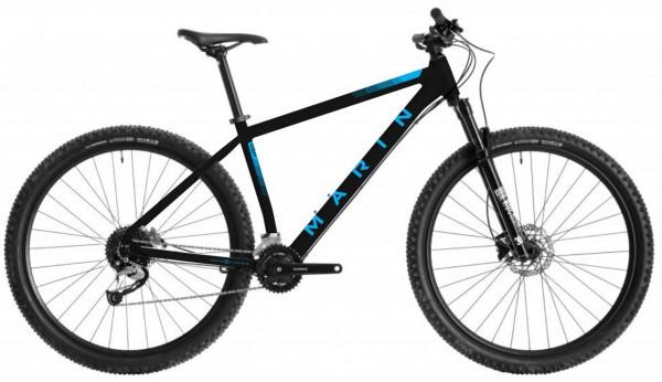 MARIN BIKES - Eldridge Grade 1 - Mountainbike Hardtail
