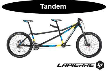 Lapierre_Tandem_Onlineshop_Angebote
