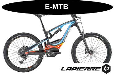 Lapierre_E-MTB_Onlineshop_Angebote