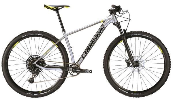 LAPIERRE Pro Race 2.9 - Alu MTB Hardtail - Modell 2020
