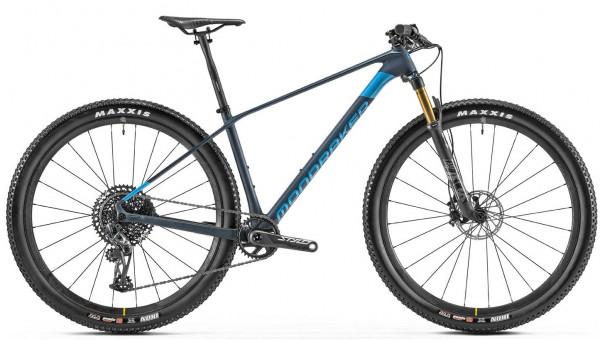 MONDRAKER Podium Carbon R - Mountainbike Hardtail - Modell 2022