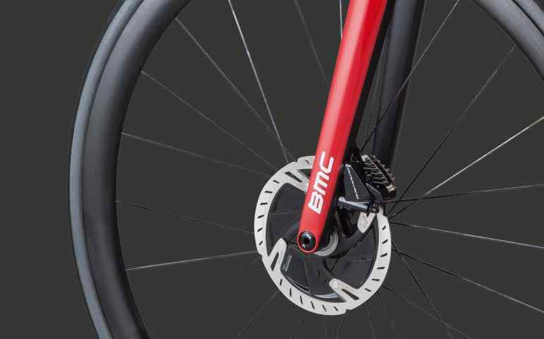 BMC_Teammachine_SLR01_Disc_Frame_Details_05