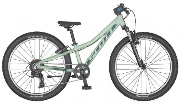 SCOTT Contessa 24 - Mountainbike für Kids Modell 2020