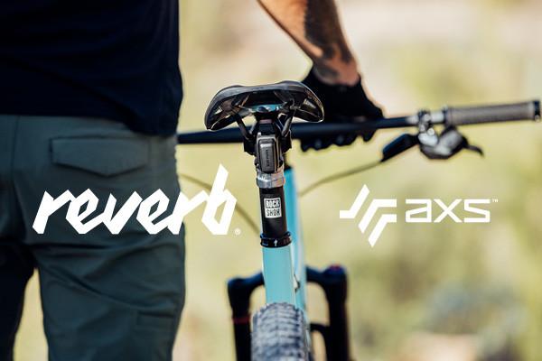 Rock_Shox_Reverb_ASX_Produktvorstellung