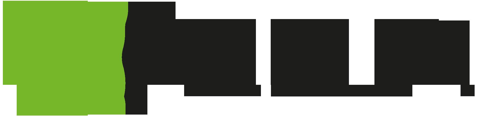 FAZUA E-Antriebe für Rennrad und MTB