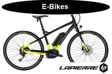 Lapierre_E-Bike_Onlineshop_Angebote