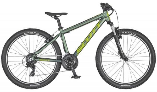 SCOTT Roxter 26 - Mountainbike für Kids Modell 2020