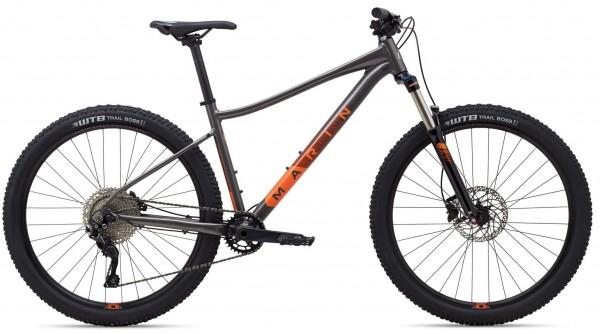 MARIN Wildcat Trail WFG 5 - Damenmountainbike - Modell 2021
