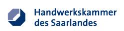 Ausbildungsbetrieb der Handwerkskammer Saarland