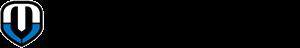 MONDRAKER BIKES - Herstellerinformationen