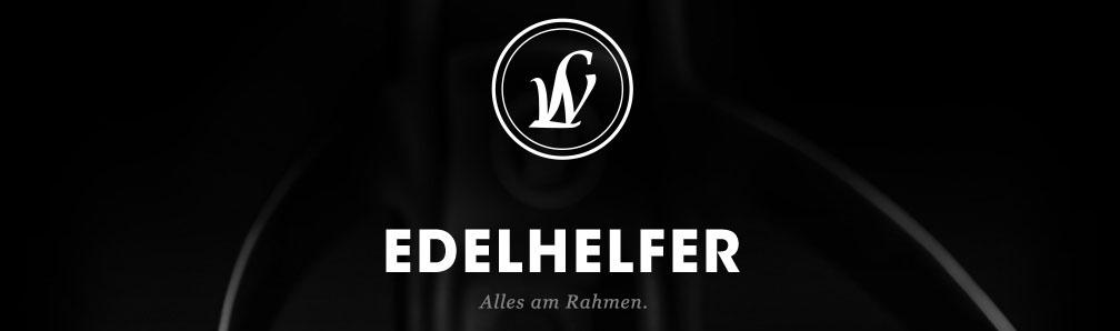 lightweight_edelhelfer_onlineshop_angebot