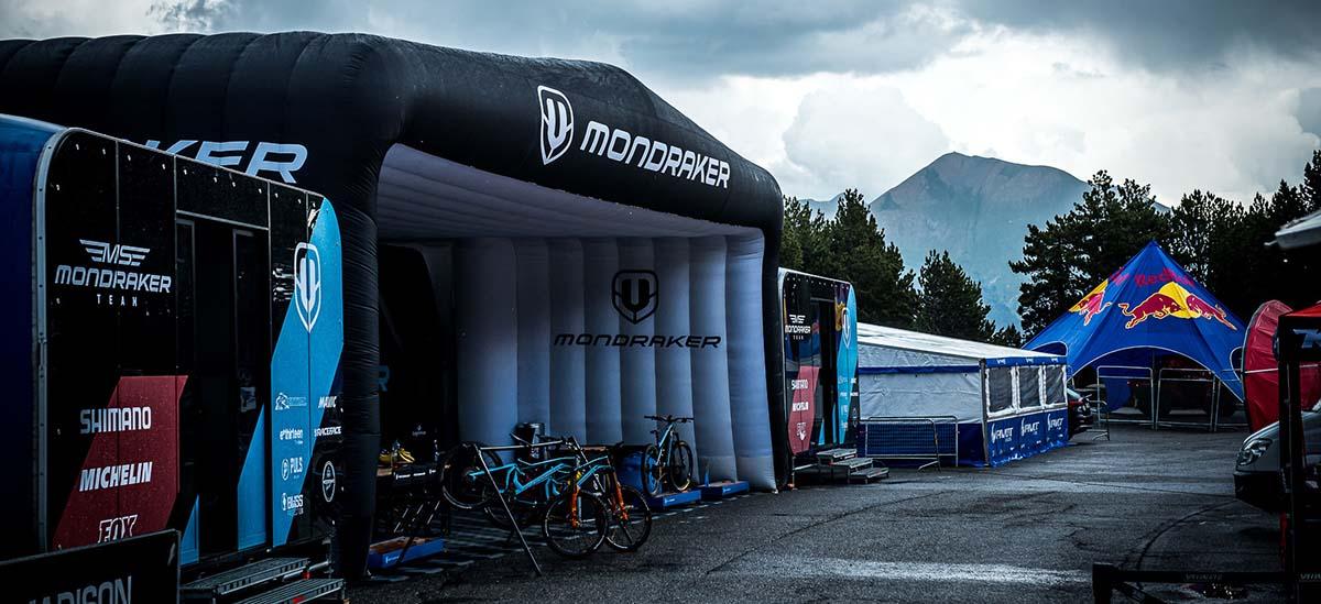 MONDRAKER_Fullsuspension_Bikes_Onlineshop