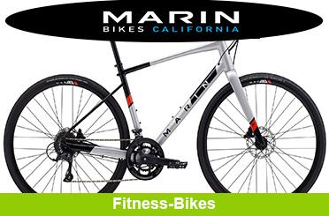 MARIN_Fitnessbike_Onlineshop