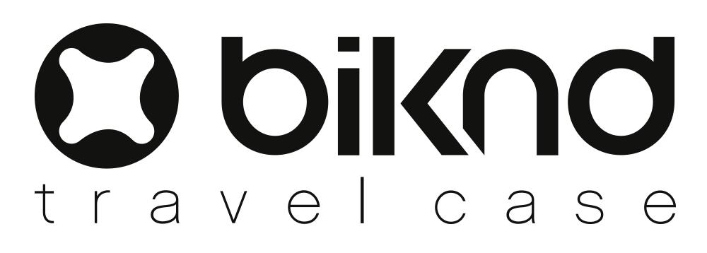 Biknd Fahrradtransport-Taschen / Radkoffer Onlineshop