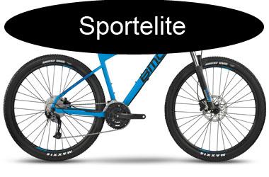 BMC_Sportelite_MTB_Hardtails