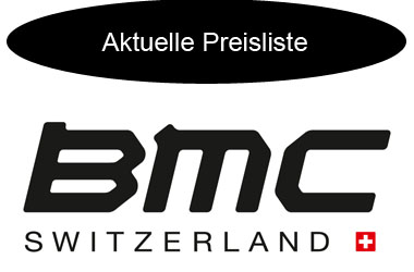 BMC_Bikes_Preisliste_Download