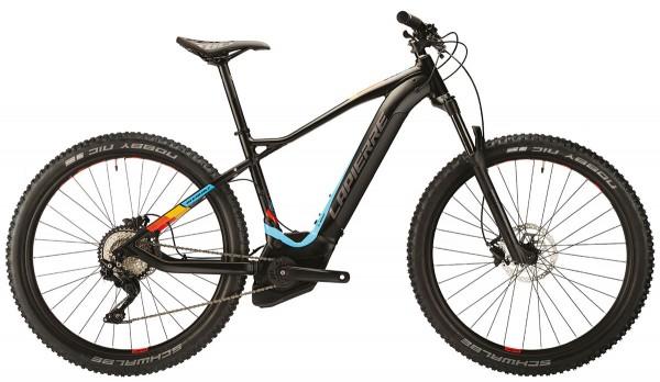Lapierre Overvolt HT 9.5 - Modell 2020