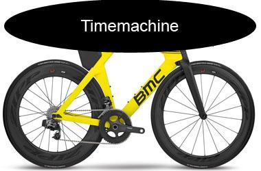 BMC_Timemachine_Zeitfahrrad_Angebote