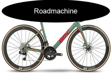 BMC_Roadmachine_Rennrad_Angebote