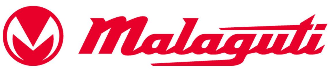 MALAGUTI Bikes