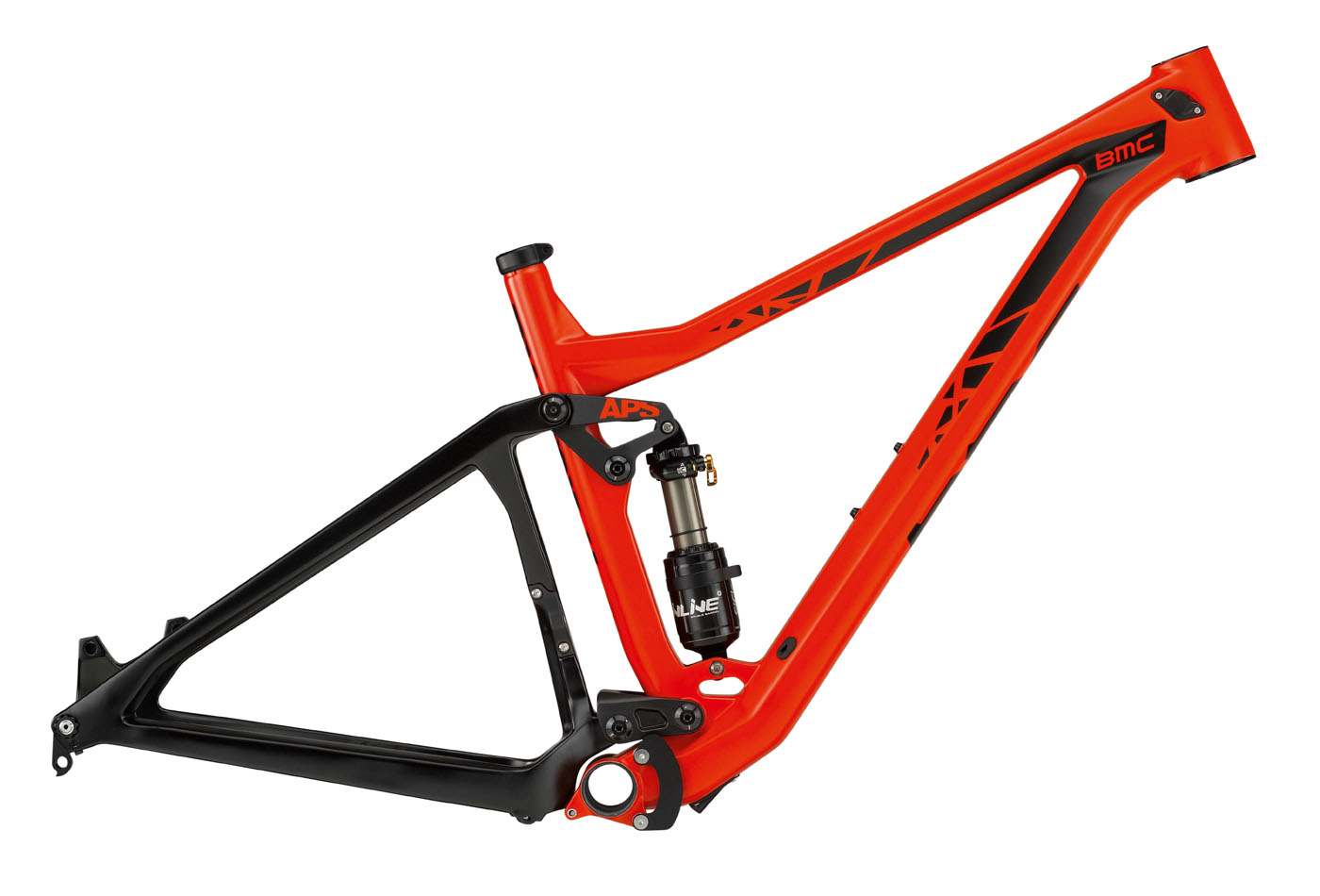bmc mountainbike onlineshop hardtails fully s rad. Black Bedroom Furniture Sets. Home Design Ideas